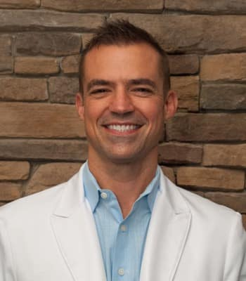 Wilmington dentist | dental office Wilmington | Dr. Michael Lenz